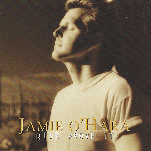 What's a Good Ol' Boy to Do - Jamie Ol