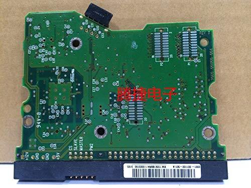 for M DA12038B24UP 24V 12038 12CM 1.00A 12012038MM Cooling Fan