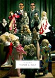 The House of Viktor and Rolf, Evans and Susannah Frankel, 1858944600
