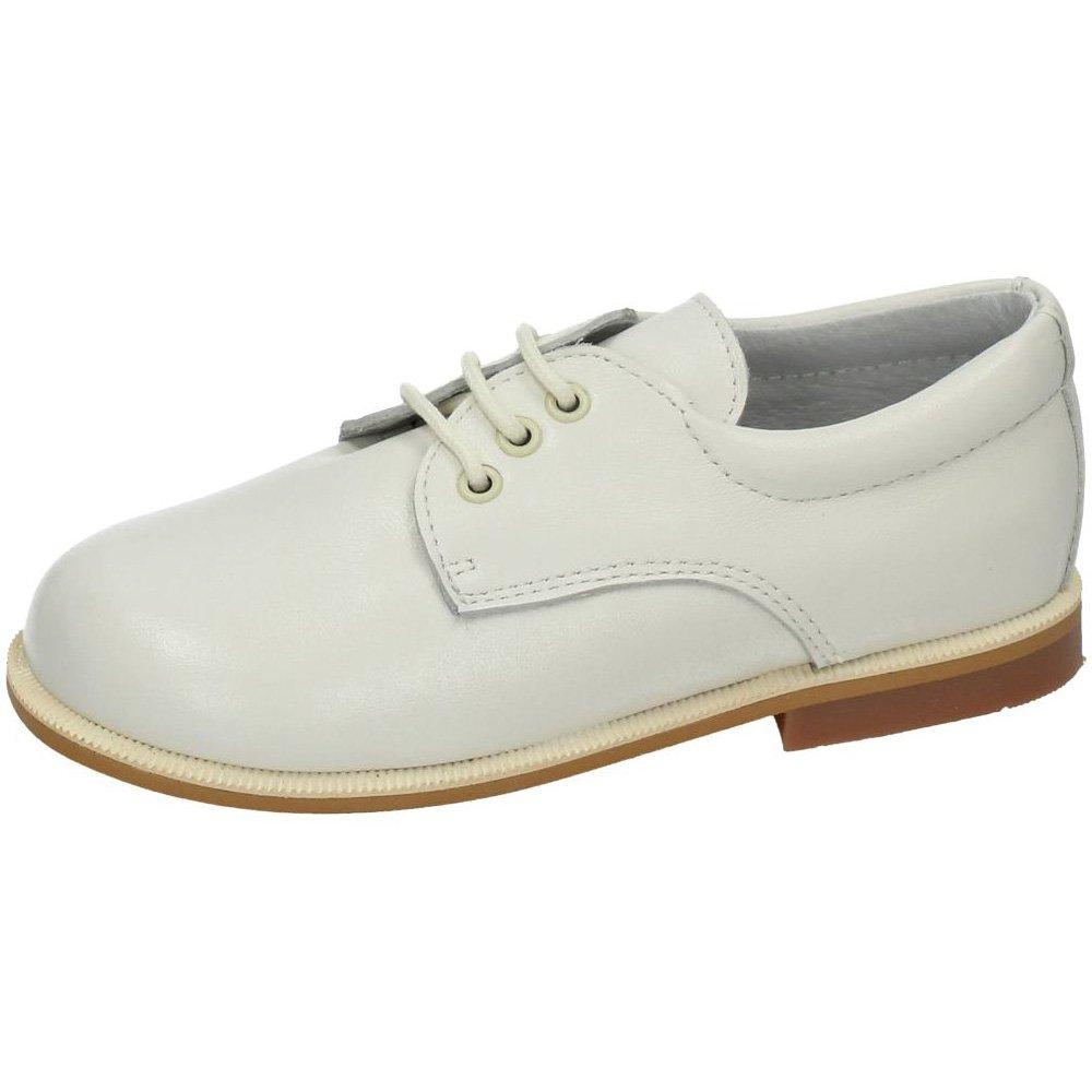 3d942418d PUERTORREY 4143 MOCASINES BEIGE NIÑO ZAPATO COMUNIÓN  Amazon.es  Zapatos y  complementos