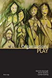 img - for Organization in Play book / textbook / text book