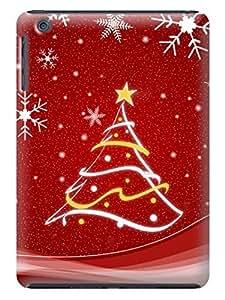 lorgz Custom New Style fashionable TPU Cellphone Protector Cover Case for ipad mini