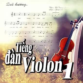 Miền Nam Que Hương Ta ơi By Ngo Văn Thanh On Amazon Music Amazon Com