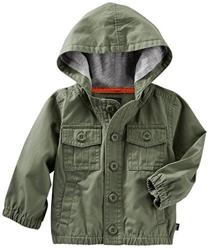 oshkosh-bgosh-oshkosh-bgosh-baby-boys-layering-12122910-green-9-months-baby