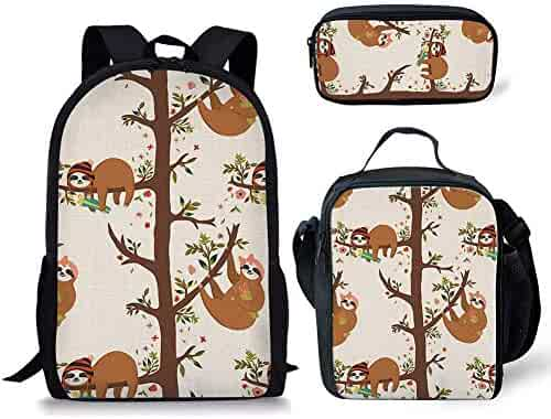 55177895952a Shopping Greys or Beige - Polyester - Kids' Backpacks - Backpacks ...