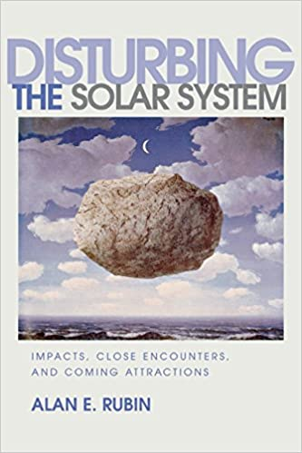 Disturbing the Solar System: Impacts, Close Encounters, and Coming Attractions