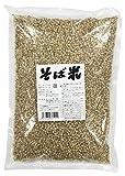Virtue diet buckwheat rice 1kg
