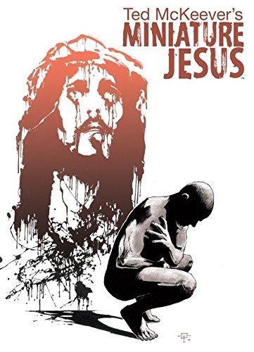 Miniature Jesus Vol. 1