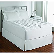 Ultimate Cuddle Bed Mattress Topper (King)