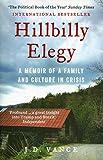 HILLBILLY ELEGY- PB