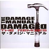 Damaged: the Remixes