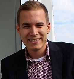Philipp Silbernagel