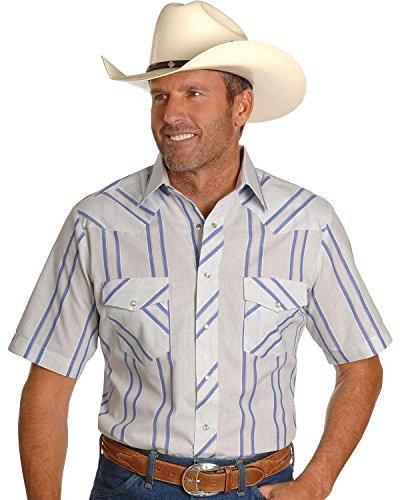 big and tall cowboy hats