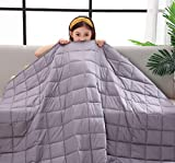 BUZIO Heavy Blankets and Covers