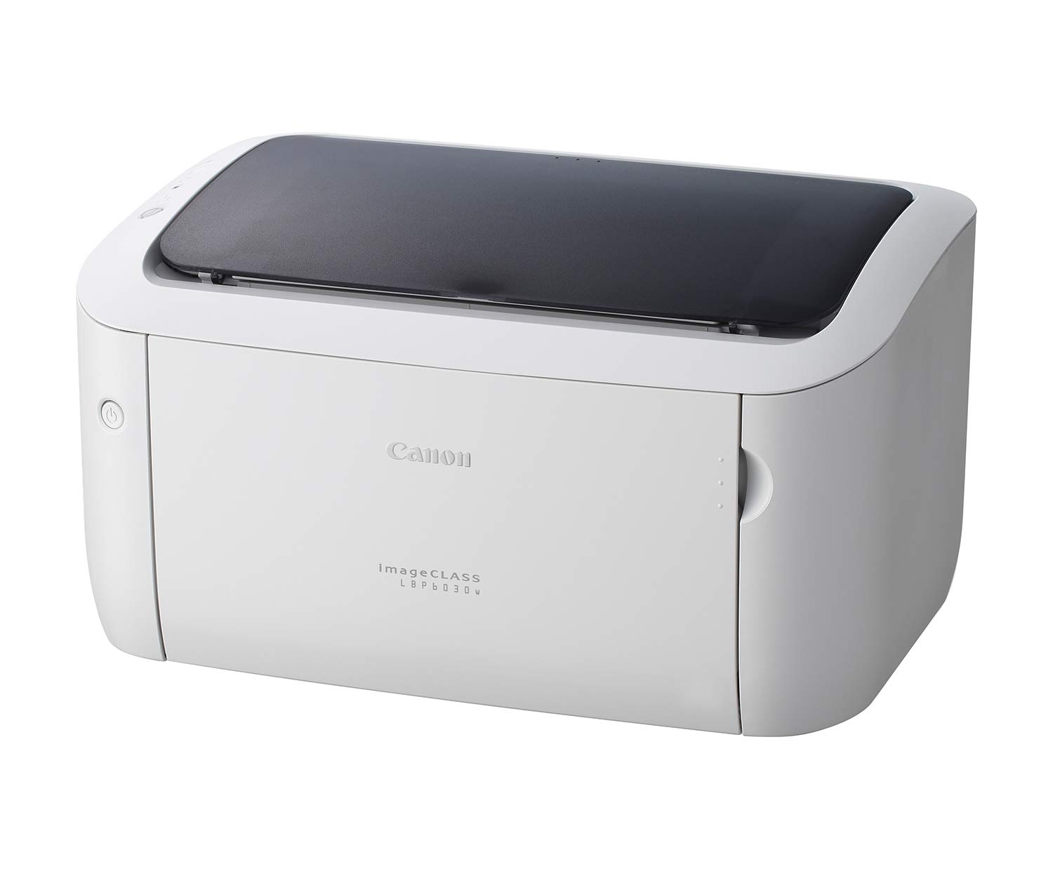 This Canon laser printer is a cost-effective choice for home offices advise
