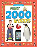 First 2000 Words