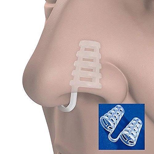 nasal strips advanced - 7
