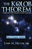 The Kolob Theorem, Lynn Hilton, 1475172133
