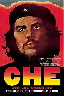 guerrilla warfare ernesto che guevara com che guevara a revolutionary life
