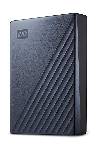 Save Up to 30% on Storage From SanDisk and Western Digital [Deal of the Day]