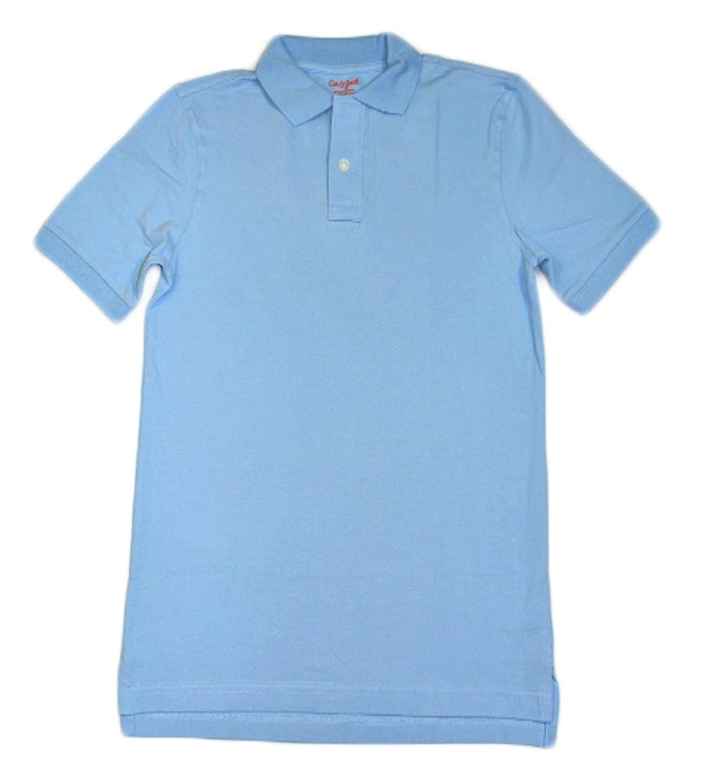 Cat Jack Polo Shirt Clothing Kaos Polos Yellow Baby