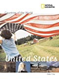 United States, Elden Croy, 1426306326