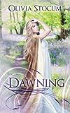 Dawning, Olivia Stocum, 1490396128