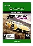 Forza Horizon 2 Ten Year Anniversary Edition - Xbox One Digital Code
