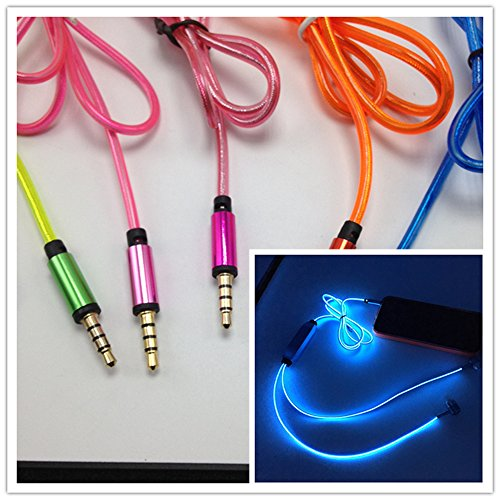 Earbuds Led Light in US - 5