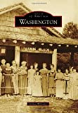 img - for Washington (Images of America) book / textbook / text book