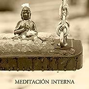 Zen Spirituality