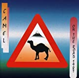 On the Road 1981 by Camel (1997-06-10)