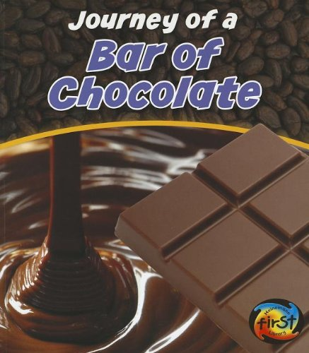 Journey of a Bar of Chocolate ()