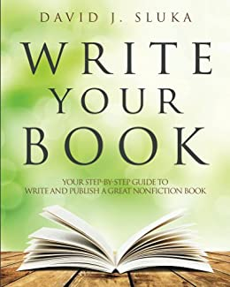 25 Tips To Make You a Better Nonfiction Writer