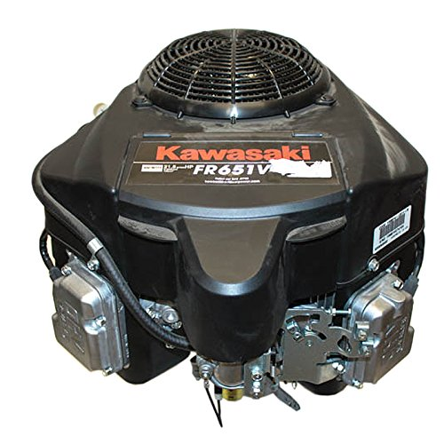 Kawasaki 21.5hp FR Series, Vertical 1