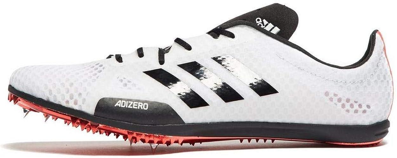 adidas adizero scarpe