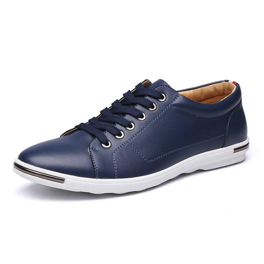 Caren Zapatos para Correr para Mujer Ocio Zapatillas De Deporte ...
