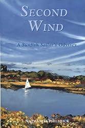 Second Wind : A Sunfish Sailor's Odyssey