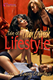 Tale of a Train Wreck Lifestyle