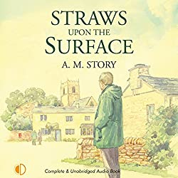 Straws Upon the Surface