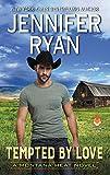 Tempted by Love: A Montana Heat Novel by  Jennifer Ryan in stock, buy online here