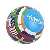 Waboba World Bounce Ball