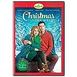 Christmas Under Wraps Image