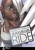 Maximum Ride Volume 4.
