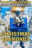 Free eBook - Christmas Diamonds