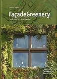 Facade Greenery, Braun, 303768075X