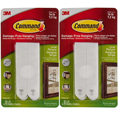 command-3m-12ct-pack-picture-frame-hanging-strips-sets-large-size-white-damage-free