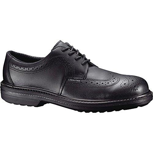 Lemaitre 105442 Vega Chaussure de sécurité S3 Taille 42