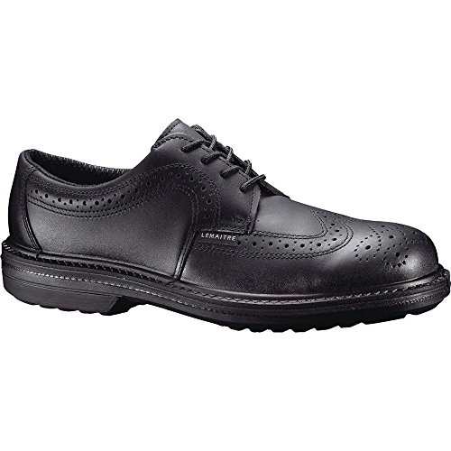 Lemaitre VEGA Si.-Schuh VEGA S3 Größe 38