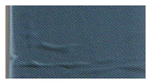 Art Marmotta Sottoveste Linea Larga Seta Basic Colori 460 Andra Polvere Bianco Line Nero Spalla Cipria w7Yx4qBa